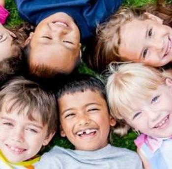 Bilde av Produkter for barn