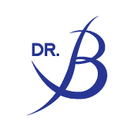 Dr Bentsen