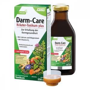 Bilde av Salus Darm-Care 250 ml
