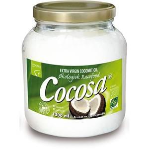 Bilde av Cocosa Extra Virgin XL 1300 ml