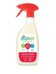 Bilde av Ecover Kalkfjerner spray 500 ml